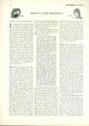 October 10, 1931 P. 40