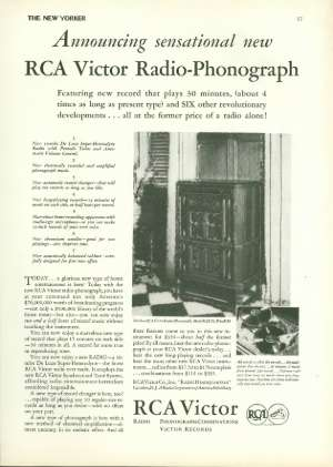 October 10, 1931 P. 56