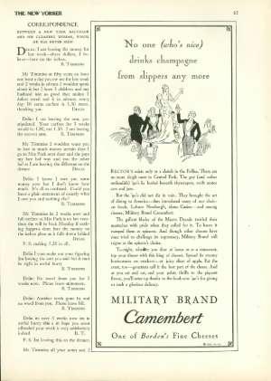 October 10, 1931 P. 65