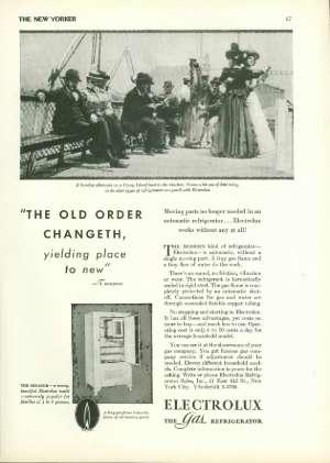 October 10, 1931 P. 66