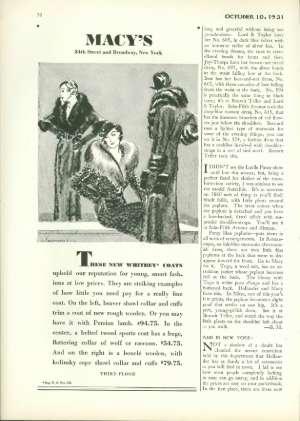 October 10, 1931 P. 70