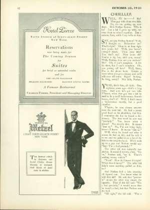 October 10, 1931 P. 82