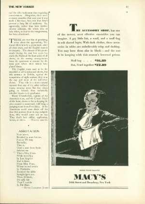 October 10, 1931 P. 87