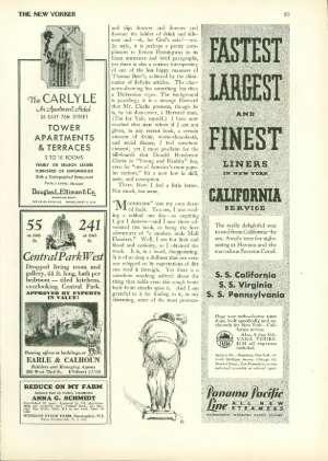 October 10, 1931 P. 88