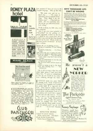 October 10, 1931 P. 90