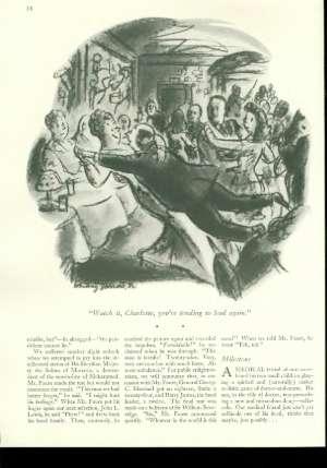 June 5, 1943 P. 19