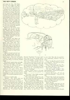 June 5, 1943 P. 22
