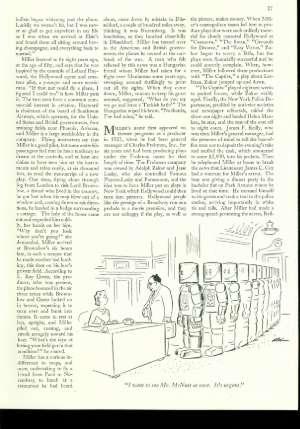 June 5, 1943 P. 26
