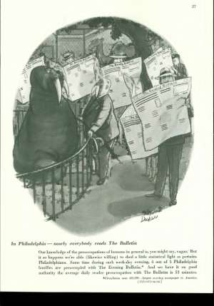 June 5, 1943 P. 36