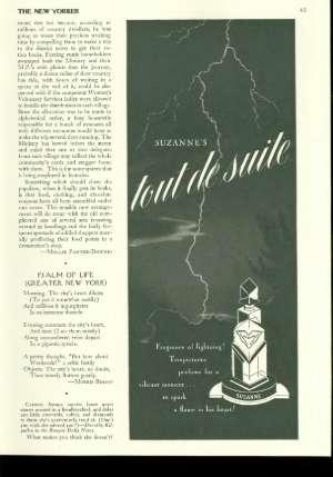June 5, 1943 P. 43
