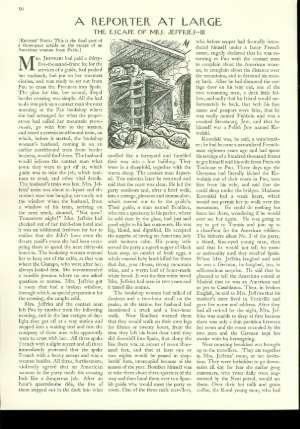 June 5, 1943 P. 50