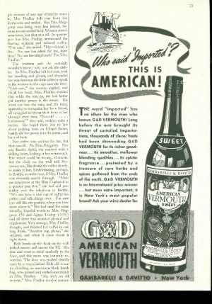 June 5, 1943 P. 72