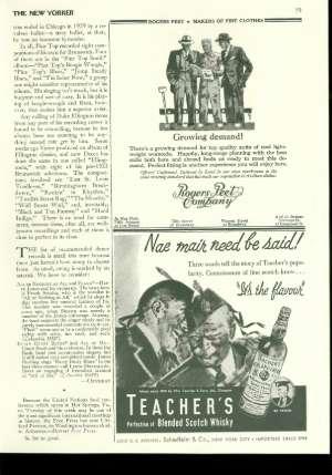 June 5, 1943 P. 78