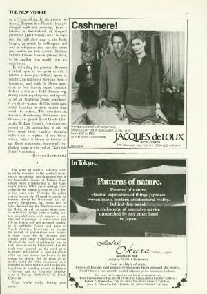 September 24, 1979 P. 132
