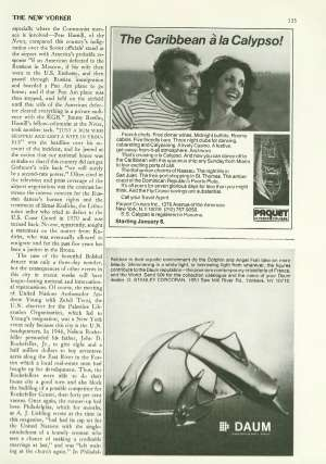September 24, 1979 P. 134