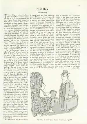 September 24, 1979 P. 155