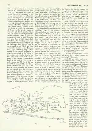 September 24, 1979 P. 31