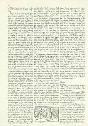 September 24, 1979 P. 32
