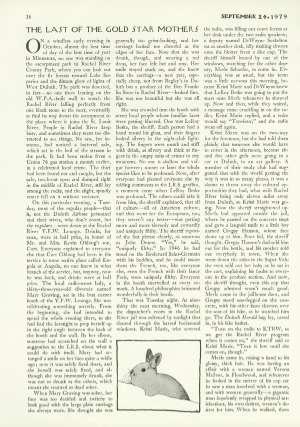 September 24, 1979 P. 36