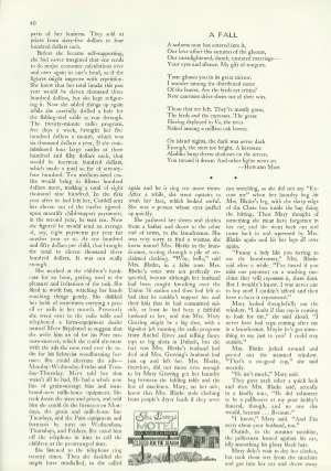 September 24, 1979 P. 40