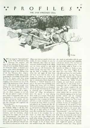 September 24, 1979 P. 47