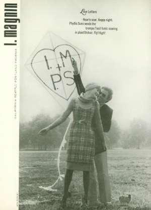September 4, 1971 P. 21