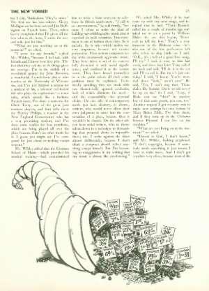 September 4, 1971 P. 22