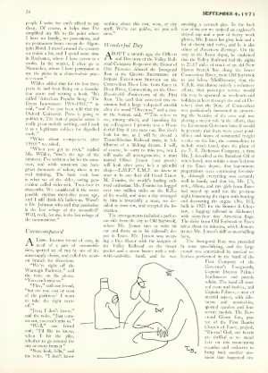 September 4, 1971 P. 24