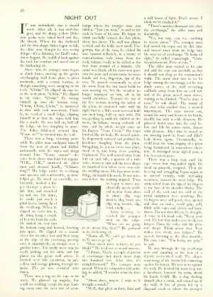 September 4, 1971 P. 26