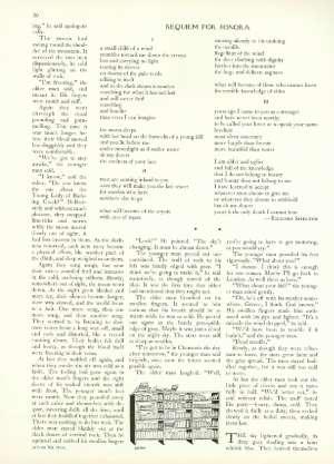 September 4, 1971 P. 30