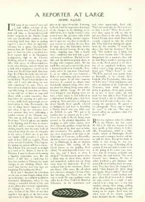 September 4, 1971 P. 35