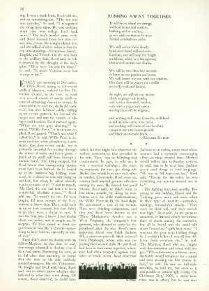 September 4, 1971 P. 38