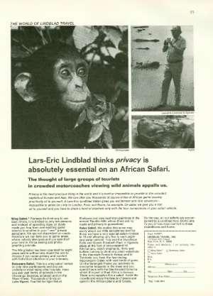 September 4, 1971 P. 54