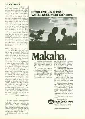 September 4, 1971 P. 56