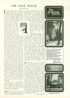 September 4, 1971 P. 65