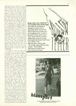 September 4, 1971 P. 66