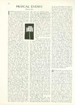 September 4, 1971 P. 82