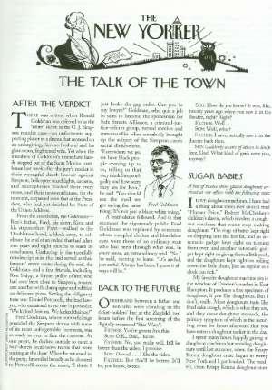 February 17, 1997 P. 31