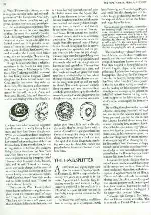 February 17, 1997 P. 33