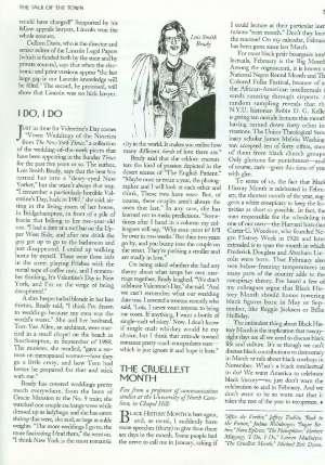 February 17, 1997 P. 32