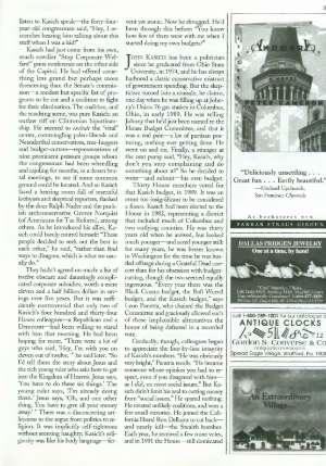 February 17, 1997 P. 34