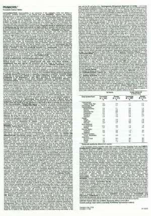 February 17, 1997 P. 43