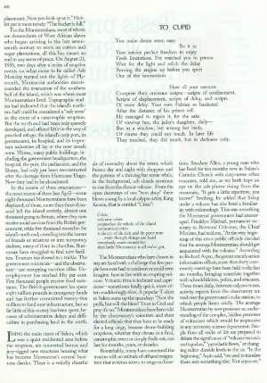 February 17, 1997 P. 46