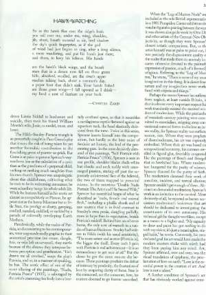 February 17, 1997 P. 53