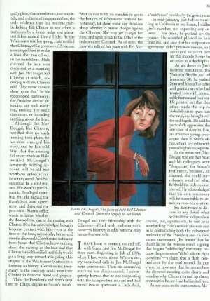 February 17, 1997 P. 62