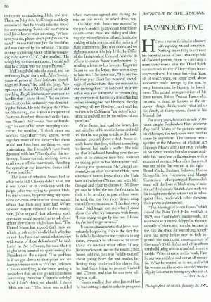 February 17, 1997 P. 70