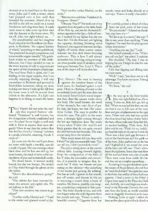 February 17, 1997 P. 74