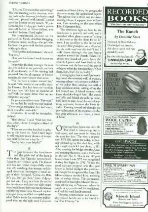February 17, 1997 P. 78
