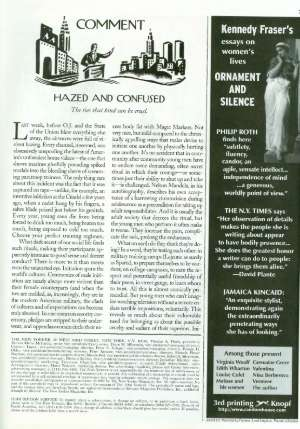 February 17, 1997 P. 7