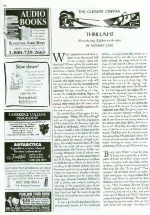 February 17, 1997 P. 92